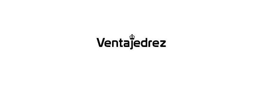 Ventajedrez