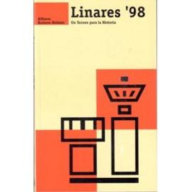 LINARES 98