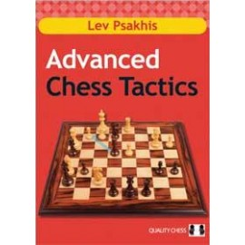 Tactics in the Chess Openings 6 GAMBITS and FLANK OPENINGS