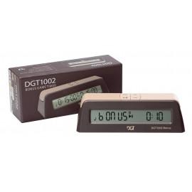 Reloj digital DGT1001
