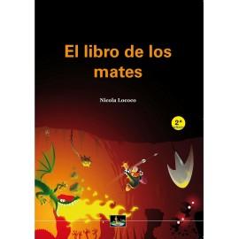 EL LIBRO DE LOS MATES