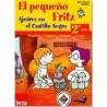 EL PEQUEÑO FRITZ 2. AJEDREZ EN EL CASTILLO NEGRO
