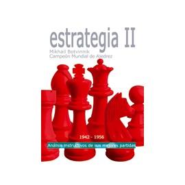 ESTRATEGIA II