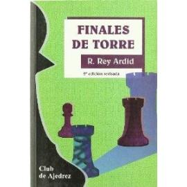 FINALES DE TORRE