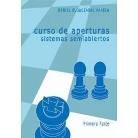 CURSO DE APERTURAS, SISTEMAS SEMIABIERTOS (1)