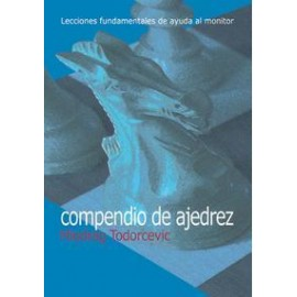 COMPENDIO DE AJEDREZ