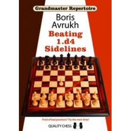 Grand Strategy: 60 Games by Boris Spassky
