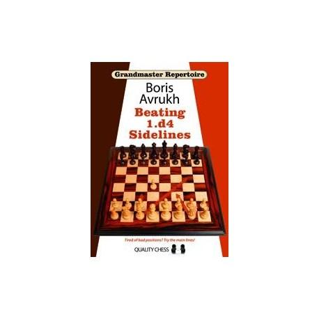 Grand Strategy: 60 Games by Boris Spassky
