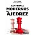 Más ajedrez solitario