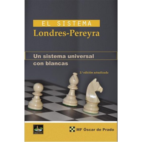 El sistema Londres-Pereyra