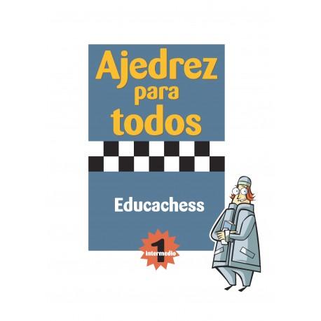 CONSEJOS PRÁCTICOS PARA JUGAR EL FINAL (Libro+CD).