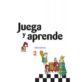 JUEGA Y APRENDE 2