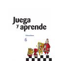 El ajedrez y la motricidad