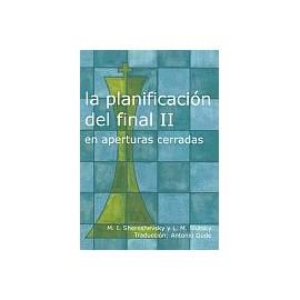LA PLANIFICACION DEL FINAL (2)