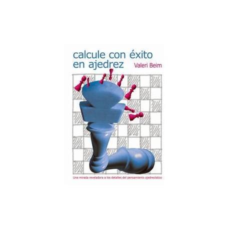 CALCULE CON ÉXITO