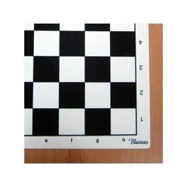 Tablero de plástico PVC (coordenadas)