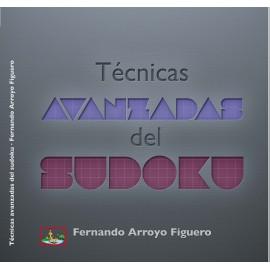 Técnicas avanzadas del Sudoku
