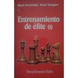 ENTRENAMIENTO DE ELITE (1)
