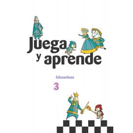 JUEGA Y APRENDE 3
