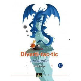DIVERTI-TAC-TIC