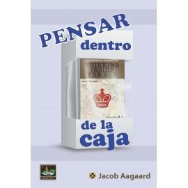 PENSAR DENTRO DE LA CAJA