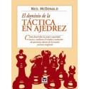 300 ROMPECABEZAS DE AJEDREZ