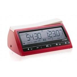 Reloj digital DGT3000