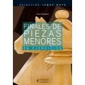 MIS GENIALES PREDECESORES Vol. 5 (Edición Lujo)