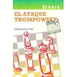 EL ATAQUE TROMPOWSKY